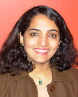 Anita Jagath