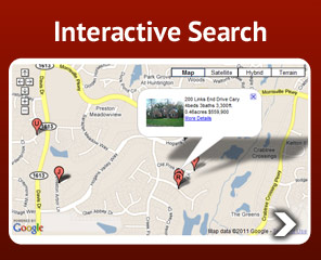 Interactive Search